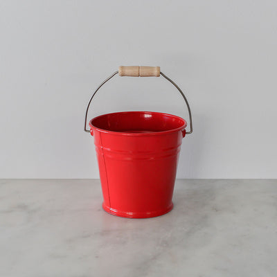 Redecker Childs Bucket