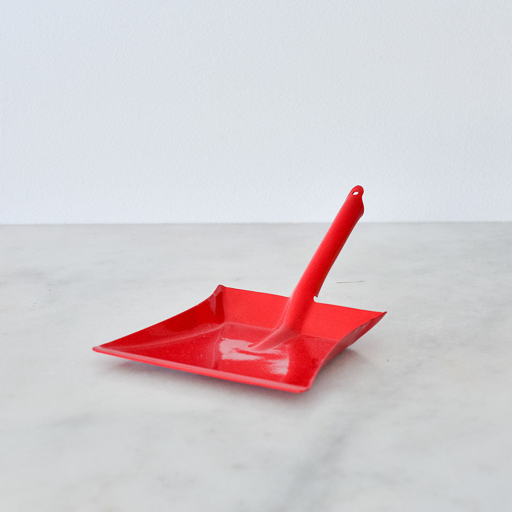 Redecker Childs Dustpan