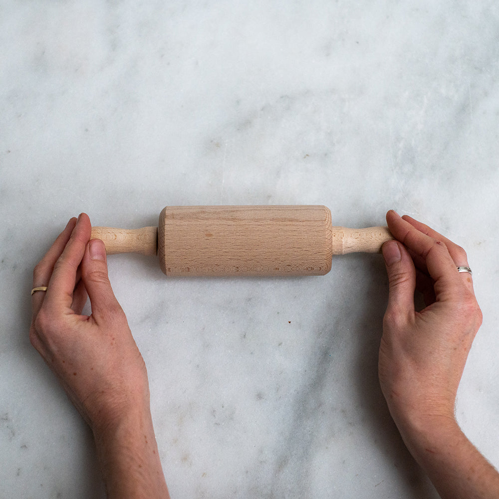 Redecker Childs Rolling Pin