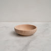 Redecker Wooden Muesli Bowl
