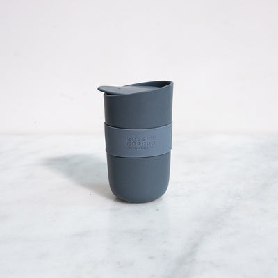 Robert Gordon Journey Travel Mug