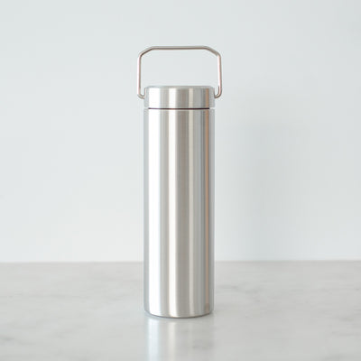 Seed and Sprout Insulated Drink Flask
