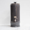 Southern Cross Ceramic Water filter - UltraSlim 10L