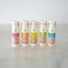 The Family Hub Organics Tinted Vegan Lip Balm