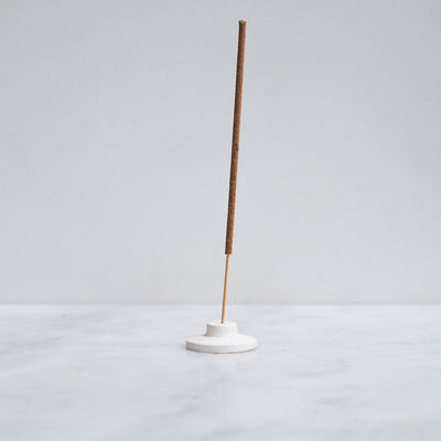 The Little Gifter Hand-dipped Incense