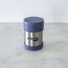 U Konserve Insulated Food Jar