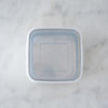 U Konserve To-Go Large Square Container 1.5L