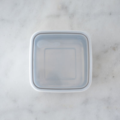 U Konserve To-Go Large Square Container 1.4L