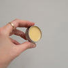 Wanderlightly Lip Balm - Cocoa & Vanilla