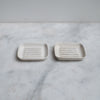 Winterwares Soap Dish
