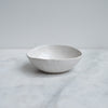 Winterwares Soup Bowl