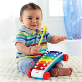 CLASSIC XYLOPHONE by Fisher-Price