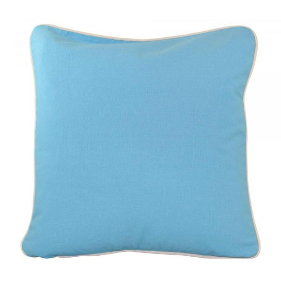 MONOGRAM PILLOW 20
