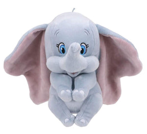 Ty Disney Dumbo - Large by Ty