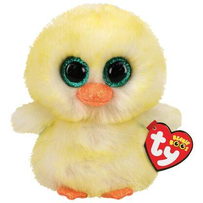TY - EASTER CHICK