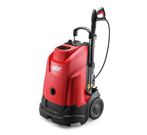 Hotsy 333 Model - Hot Water Electric Pressure Washer