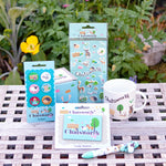 Chatsworth children's mini gift set