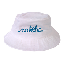 Load image into Gallery viewer, Aloha Bucket Hat
