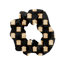 Load image into Gallery viewer, Bread Scrunchie