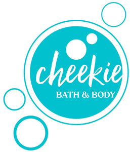 Cheekie Bath & Body
