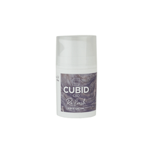Load image into Gallery viewer, Cubid - Re:Fresh 125mg CBD Full Spectrum Face Cream 50ml