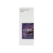 Load image into Gallery viewer, Cubid - Full Spectrum CBD 500mg Stay Active Gel 100ml