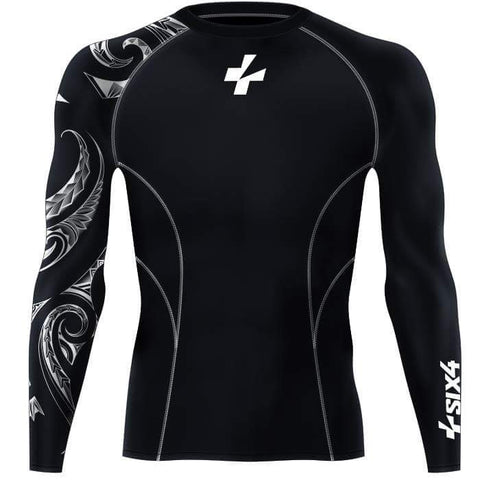 Chief Performance Baselayer