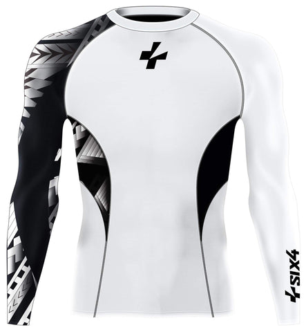 Pacific II Performance Baselayer