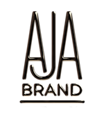 AJA Brand Secondhand Consignment