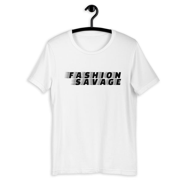 FASHION SAVAGE T-Shirt