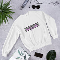 Unity is possible Sweatshirt