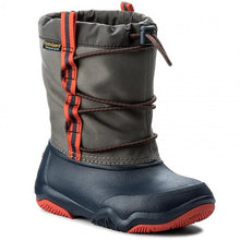 Load image into Gallery viewer, Swiftwater Waterproof Boot K