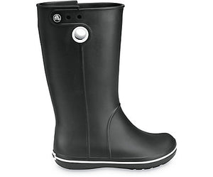 Jaunt Tall Boot