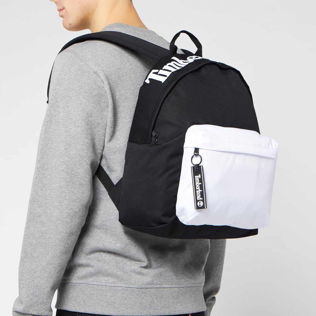 Backpack CBlock 900D
