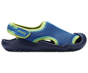 Swiftwater Sandal K