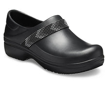 Load image into Gallery viewer, Women's Neria Pro II Embellished Clog