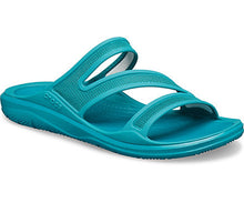 Load image into Gallery viewer, Swiftwater Telluride Sandal W