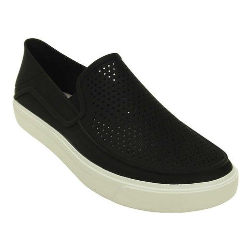 Citilane Roka Slip-On M