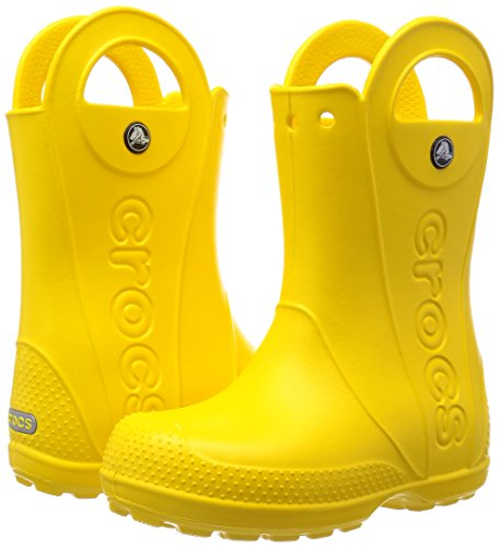 Handle It Rain Boot K