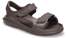 Load image into Gallery viewer, Swiftwater Expedition Sandal K