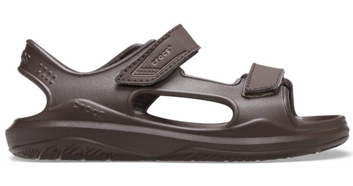 Swiftwater Expedition Sandal K