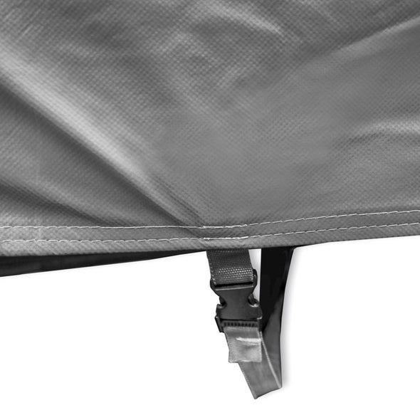 Non-Woven Water Resistant Jeep Cover