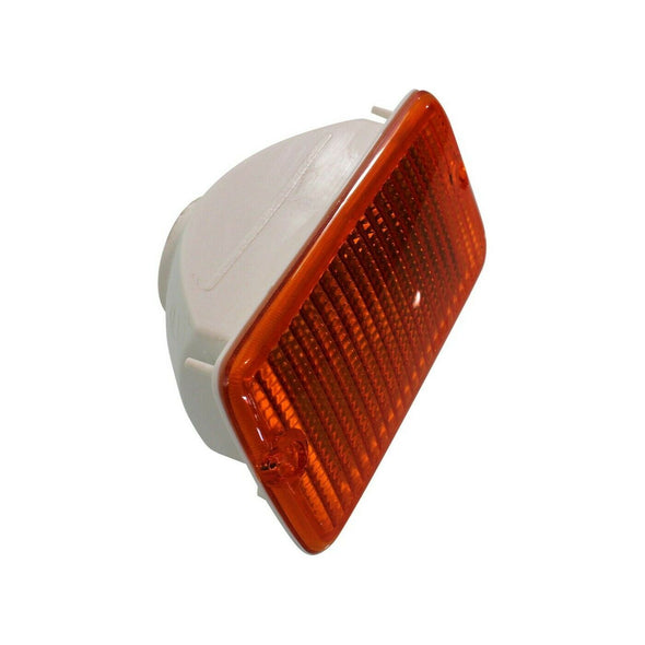 Turn Signal Light For 2001-2006 Jeep Wrangler TJ