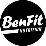 BenFit Nutrition - das innovative Food Start Up aus Düsseldorf