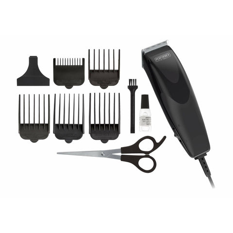 Home Hair Cutter/Clipper Kit