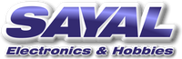 Sayal Electronics & Hobbies