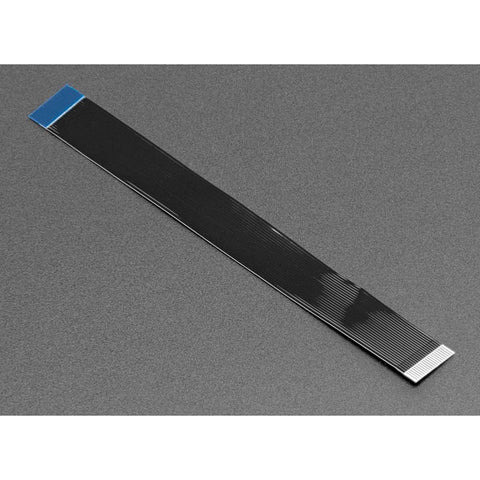 HDMI RIBBON CABLE 3.9IN