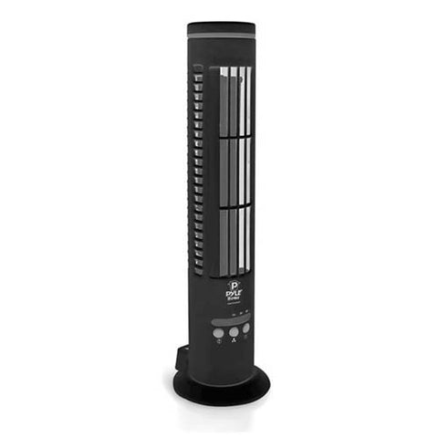 FAN MINI DESKTOP TOWER 3 SPEEDS