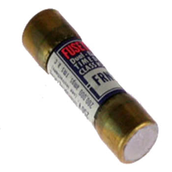FUSE SB 2A 250V 14X51MM K5 IR-200KA DUAL ELEMENT