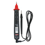 MULTIMETER DIGITAL RESISTANCE VOLTAGE AC/DC PEN TYPE